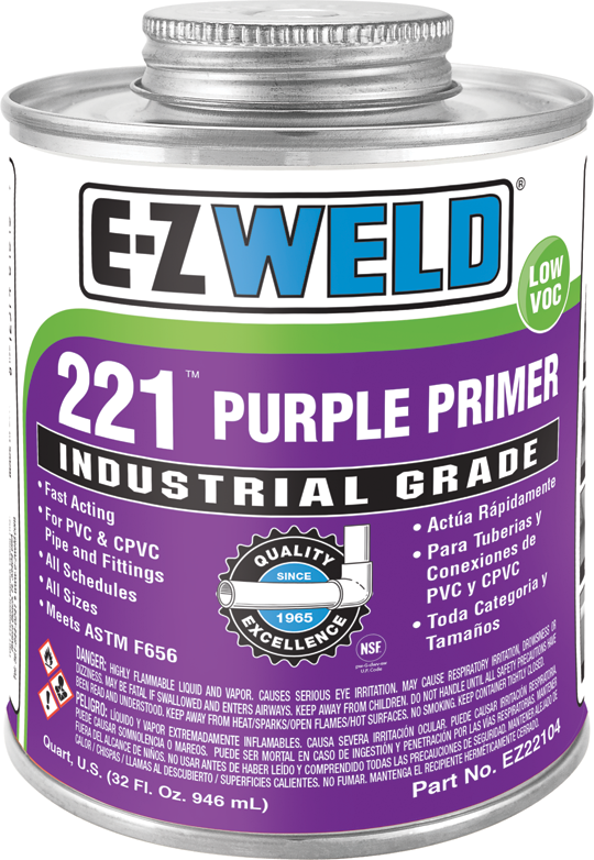 E-Z Weld – Quality Industrial Joining Materials and Chemicals